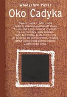 Oko Cadyka