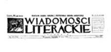 List Józefa Łobodowskiego : W obronie zasługi