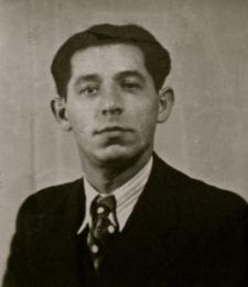 Chaim Krymholc