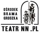 Biblioteka Multimedialna Teatrnn.pl